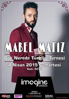 http://www.biletix.com/etkinlik-grup/97294980/TURKIYE/tr