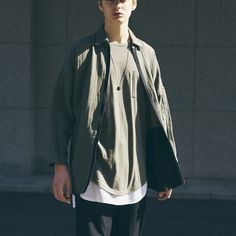 CHAPTER AND MONKEY TIME OF UNITED ARROWS CAPSULE COLLECTION S/S 2016