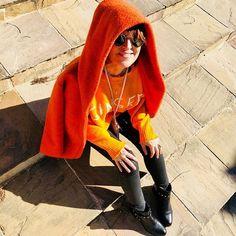Feliz domingo!!!  #weekend #beach #love #bloggerdemoda #todaymood #instadaily #instastyle #instagrammers #bloggerfashion  #cartagenamurcia #fashion #fashionable #fashiondiaries  #fashiongram #fashionstyle #instafashion #lifestyle #streetphotography #streetstyle #moda #ootd #home #almamodaaldia #jueves  #diario #girl