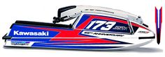 Jet Skies, Mountain Dew, Water Crafts, Motogp, Skiing, Boats, Garlic, Graphics, Projects
