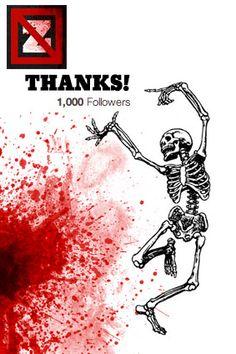 thanks/merci