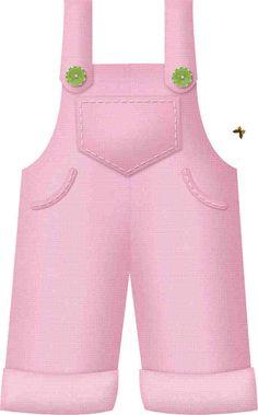 Bebés. Puedes ver mucho más sobre familia y bebes en www.solerplanet.com