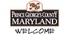 Prince George's County CVB