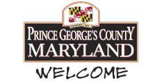 Prince George's County CVB