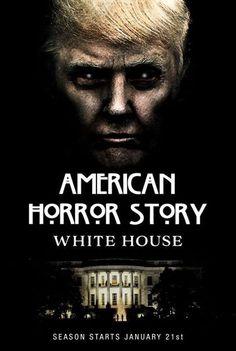 #Trump #Sucks Looks like this might be the worst movie I ever seen. http://ift.tt/2fpnYDU http://ift.tt/2giA0xZ