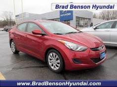 Great Brad Benson Hyundai | Vehicles For Sale In Monmouth Junction, NJ 08852