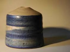 Afbeeldingsresultaat voor jaan mobach Dutch, Enamel, Jar, Metal, Wood, Glass, Decor, Vitreous Enamel, Decoration