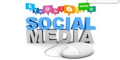 Social Media Optimization (SMO) is a way of generating popularity for a website through social Medias like popular online communities and community websites. It is in many ways like viral marketing where a website is made popular through word of mouth created through the use of networking in social bookmarking, video and photo sharing. SMO are the best ways to get traffic to a website as they provide free ways to the surfer.