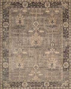Area Rugs | Alexanian Carpet & Flooring Ontario Canada