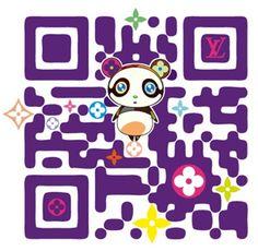 http://www.mediengestalter.info/forum/57/qr-code-2-fragen-qr-mit-graf-elementen-e-mail-signatur-160957-1.html