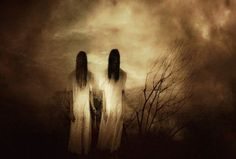 25 Most Haunted Places In India And Their Real Ghost Stories