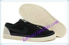 cd3f65200a19 Nike Gyle Ltr Mens   North Face Hot Sale and all kinds of Nike