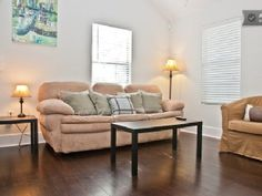 Cozy House Off East 12th St Near Frank Erwin Center &  Historic 6th StreetVacation Rental in Austin from @homeaway! #vacation #rental #travel #homeaway