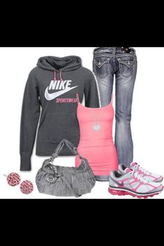 176 best sports wear images on Pinterest   Adidas clothing, Workout ... 2d68861c65