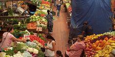 GESTÃO  ESTRATÉGICA  DA  PRODUÇÃO  E  MARKETING: Trade Marketing: vendas ou marketing?