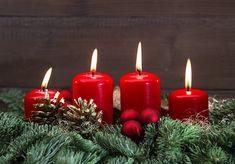 Banco de Imágenes Gratis: 35 imágenes de Navidad con mensajes - Felicitaciones de Navidad