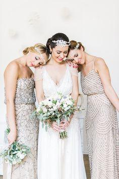 Winter+Hochzeit+»+Blog