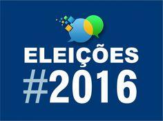 SINDIPOL/DF parabeniza a todos os agentes federais que se candidataram nestas Eleições - SINDIPOL / DF