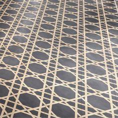 Sols en béton/ciment-Carrelage de sol-Sols rigides-Dal Bianco Gustav Marquinia-Bisazza