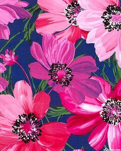 Bouquet Beauties - Cosmic Cosmos: