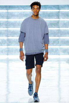 John-Elliott-Co-Spring-Summer-2016-Collection-New-York-Fashion-Week-Men-016