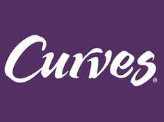 curves gym cake - Google Search