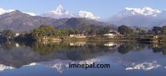 How to Go Pokhara from Kathmandu : Ideas about Ways