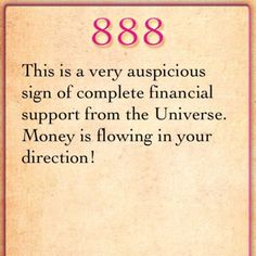 FREE Personalized Numerology Report - Calculate Life Path Number, Expression Number and Soul Urge Number Hidden In Your Numerology Chart Numerology Numbers, Numerology Chart, Numerology Calculation, Spiritual Guidance, Spiritual Awakening, Number Meanings, A Course In Miracles, Angel Numbers, Money Affirmations