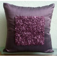 Designer Plum Throw Pillow Covers, Modern Geometric Pillo... https://www.amazon.com/dp/B00BGTKZEA/ref=cm_sw_r_pi_dp_x_y5Pryb5ZDKAEA