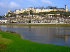 chinon - Google Search
