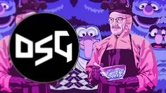 DubstepGutter - YouTube