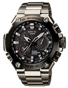 Casio is one of our favorite watch brands for men. We provide you with a huge variety of men's Casio watches ranging from vintage ones to newer models. Here you will find models such as the G-shock, W & others. Buy your first CASIO watch NOW! Best Watches For Men, Amazing Watches, Luxury Watches For Men, Cool Watches, Casio G-shock, Casio Watch, Casio G Shock Watches, Sport Watches, Rolex Watches