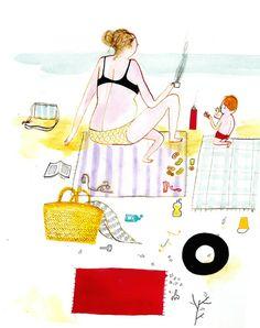 Finding Crumbert by Emma Adbage