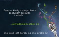 Rozwiązanie problemu :) | www.MotywujSie.pl