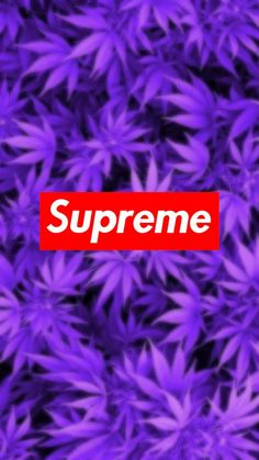 Weed Wallpaper Home Screen ~ Kecbio Cannabis Wallpaper, Smoke Wallpaper, Hype Wallpaper, Trippy Wallpaper, Aesthetic Iphone Wallpaper, Flower Wallpaper, Wallpaper Ideas, Supreme Iphone Wallpaper, Tumblr Iphone Wallpaper