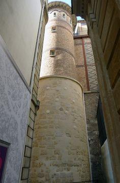 vestiges-enceinte-philippe-auguste-paris