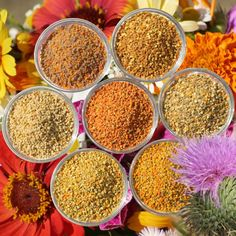 http://www.apigold.ro/en/polen-uscat/product/46-polen-uscat-200gr