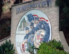 Los Angeles Police Department, 1st Responders, Law Enforcement Officer, Security Guard, Emergency Vehicles, Swat, Whistles, Sirens, Cops