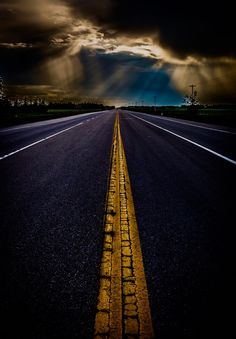 Coffeenuts : we're on the road to nowhere