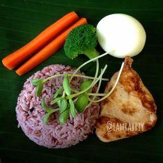 อาหารคลีนช่วยชีวิต จาก 78 เหลือ 63 พร้อมเมนูอาหารกว่า 30 เมนู - Pantip