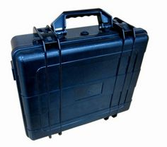 (33.54$)  Buy here - http://aihpm.worlditems.win/all/product.php?id=32797691619 - 405*365*136mm plastic Tool case toolbox Impact resistant sealed waterproof equipment camera case with pre-cut foam