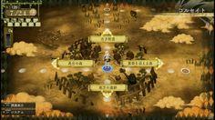 【エスカ&ロジーのアトリエ総力特集】第4回はいよいよ発売を迎える「エスカ&ロジーのアトリエ ~黄昏の空の錬金術士~」の遊びやすくなったポイントをチェック!