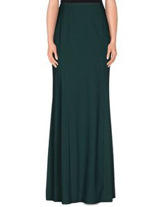 I found this great LOVE MOSCHINO Long skirt on yoox.com. Click on the image above to get a coupon code for Free Standard Shipping on your next order. #yoox
