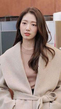 Park Shin Hye, Asian Actors, Korean Actresses, Korean Actors, Actors & Actresses, Korean Beauty, Asian Beauty, Korean Girl, Asian Girl