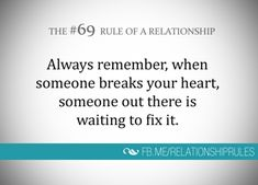 The Rule of a Relationship Always Love You, Always Remember, What Is Love, Great Quotes, Quotes To Live By, Me Quotes, Inspiring Quotes, Relationship Rules, Relationships