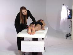 """Table de Massage """"Noble""""® - France [1295€] - Malea® https://www.malea-massage.com/_sku/MA1090"""