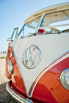 ..._1964 RHD 21 Window Samba Deluxe
