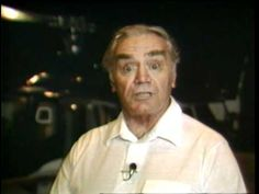 Funniest Joke I Ever Heard Show 2 Ernest Borgnine Ernest Borgnine, Keeping A Diary, Jack Lemmon, Just For Laughs, Funny Jokes, Comedy, Humor, Laughing, Youtube