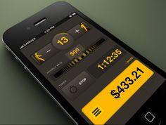 #mobile #app    ---- http://www.appcurl.com/