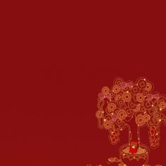 chinese new year wallpapers wallpaper cave chinese new year wallpaper wallpaper free download